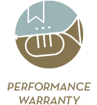 Performance Warranty