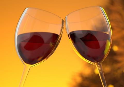 Bury Lane Farm Shop Wines