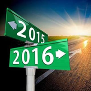 Les focus de Beci en 2016