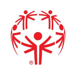 SOBC logo globe