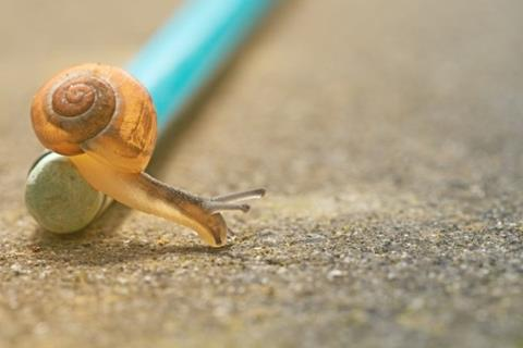 ACCC measures broadband speed