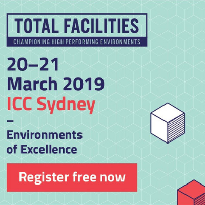 Total Facilities 2019