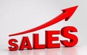 Successful Sales meetings