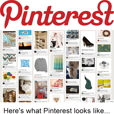 Can Pinterest be a valuable business tool?