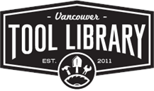 vancouver tool library workshops