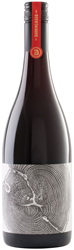 Buy Barringwood Mill Block Pinot Noir 2013