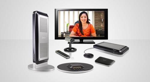 Video Conferencing Bundle