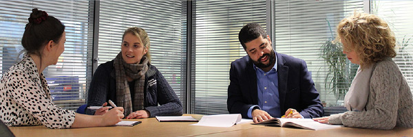 Schemes Staff News