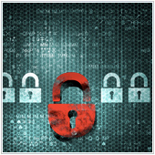 Security_June23_C