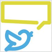 SocialMedia_Nov17_C