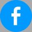 ENORM bei Facebook