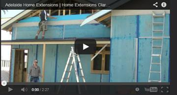 Home Renovations Clarence Park