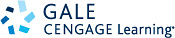 Gale: Cengage Learning