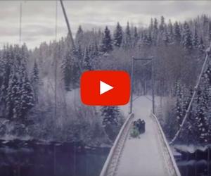 Vidéo Côte-Nord
