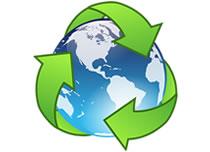 Maîtrisez la législation « green »