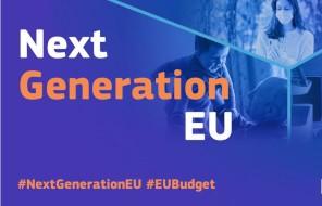 © Union européenne 2020