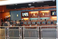 Cooler by the Lake opens at MKE