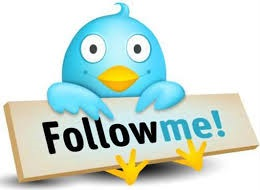 Follow MYF on Twitter