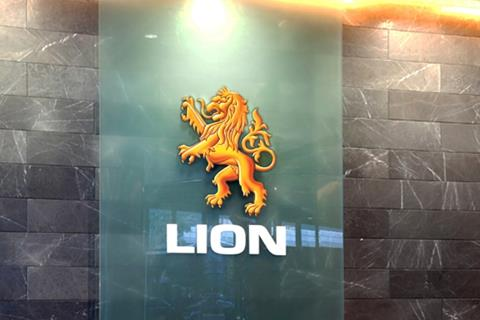 Ransomware hits Lion Breweries