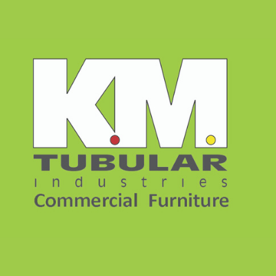 New licensee - KM Tubular