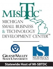 The FSS Team at MISBTDC: For businesses beyond incubation