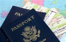 New passport rules in effect