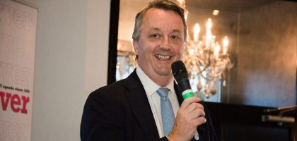 Victorian Government awards $900K in LGBTQIA+ Community Grants