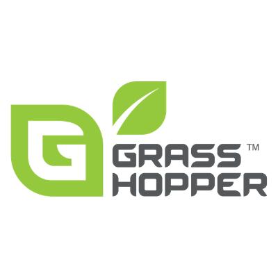 Grasshopper becomes GECA certified