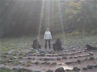 Meditation Exploration with Lori Charko
