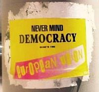 Punk and politics