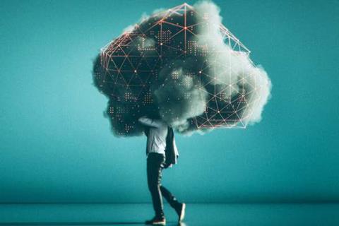 Enterprise cloud adoption