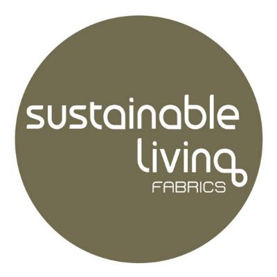 Sustainable Living Fabrics