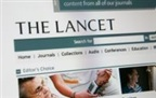 IDF and The Lancet team-up
