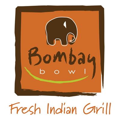 Bombay Bowl