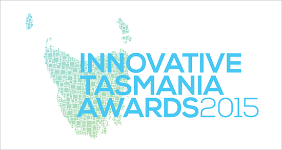 INNOVATIVE TASMANIA AWARDS