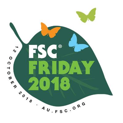 FSC Friday