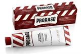Proraso RED