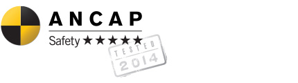 ANCAP has added a datestamp component to its safety rating logos