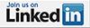 """<a href=""""http://www.westermo.com/web/web_en_idc_com.nsf/alldocuments/372A33AB2C07F06FC125803C0026C07A"""">Join us on Linkedin</a>"""