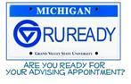 RU Ready Logo