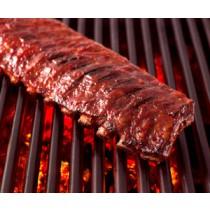 cheshire pork ribs