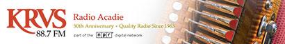 KVRS Radio