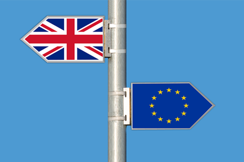 What will Brexit mean for your insurance?