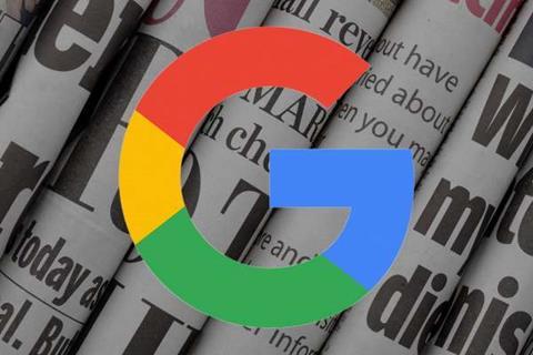 Google news plan
