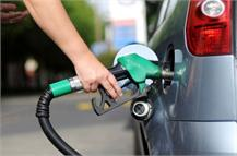 remember: members need to return vehicles with at least 1/4 tank of gas