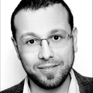 Jakob Rachmanski