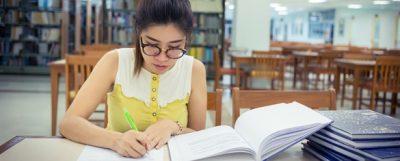 Disclosing Equity Status at Australian Universities