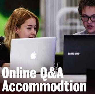 Register for our online Q&A