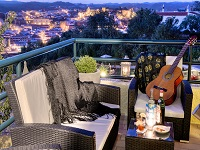 Luxury villa Silves