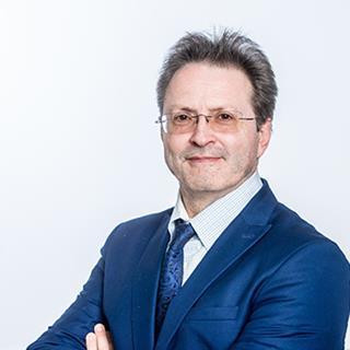 Marc Van Gastel